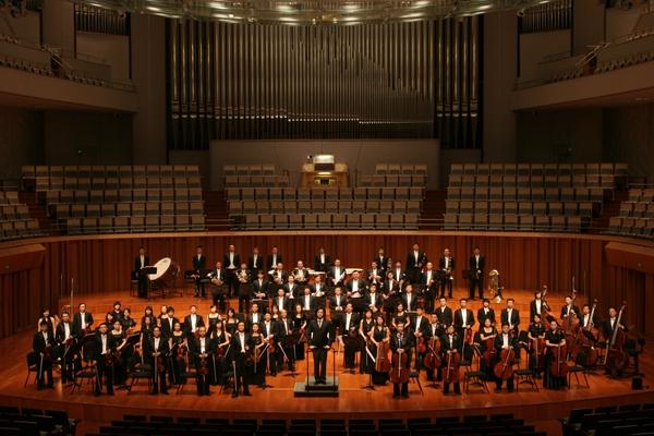 黑龙江省法书歌舞交响乐团交响音乐|my399的剧院高中英语语好图片