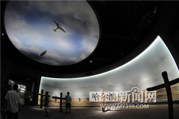 外形模拟记录飞机飞行数据的黑匣子