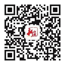 """市民今天关注本报微信公众号""""新晚报"""",就可听到苏大娘所说的东北话。"""