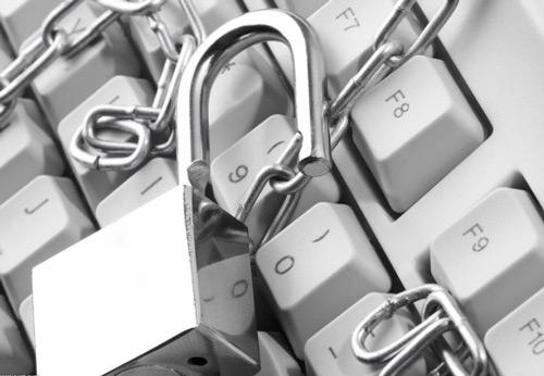 网络安全发展需要理念与技术并行