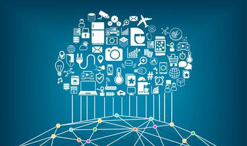 践行新发展理念是网信事业发展的总要求和大趋势