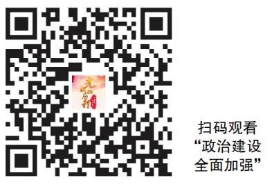 http://www.hljold.org.cn/dushuxuexi/57337.html