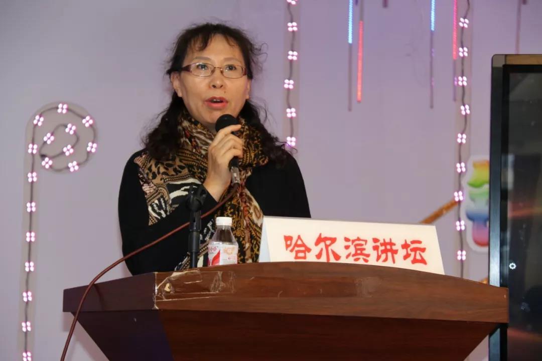 http://www.hljold.org.cn/heilongjiangxinwen/77438.html