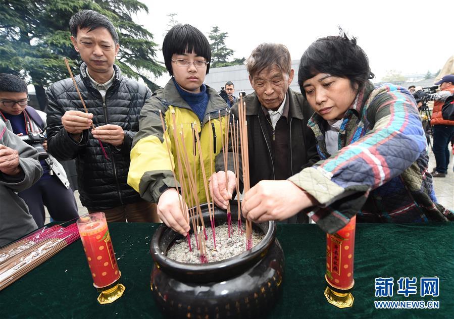(新华全媒头条·图文互动)(8)不忘初心使命 永立时代潮头——写在中国共产党成立98周年之际