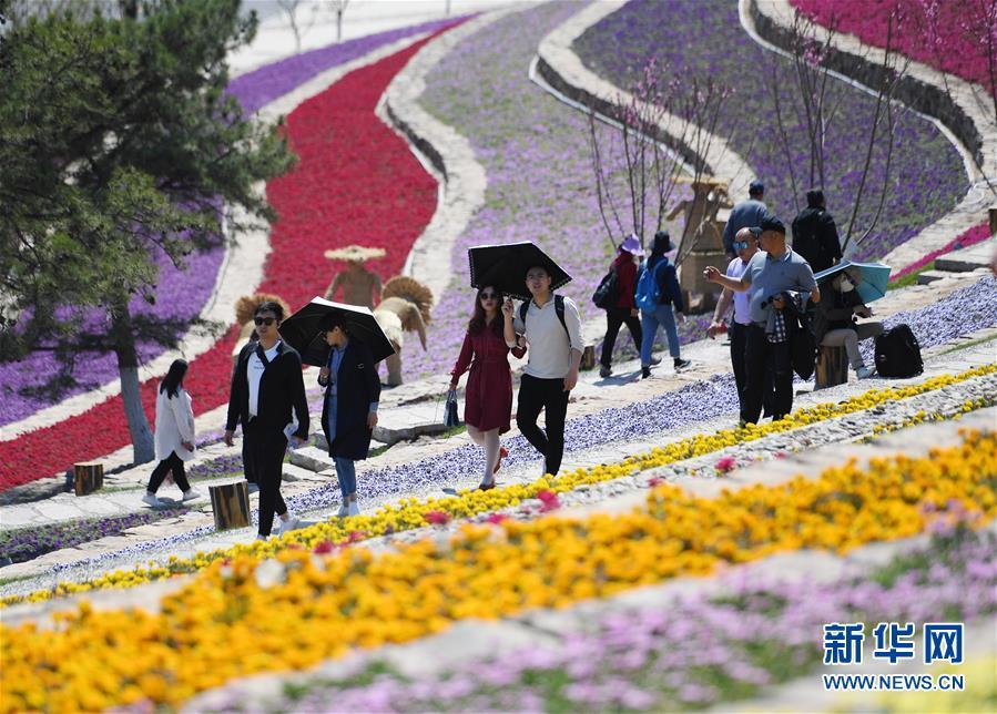 (新华全媒头条·图文互动)(15)不忘初心使命 永立时代潮头——写在中国共产党成立98周年之际