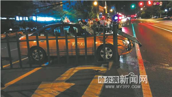 http://www.feizekeji.com/chuangye/142040.html
