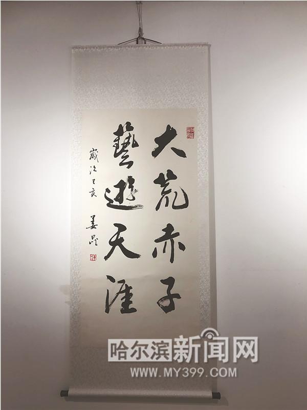 http://www.bvwet.club/youxiyule/165616.html