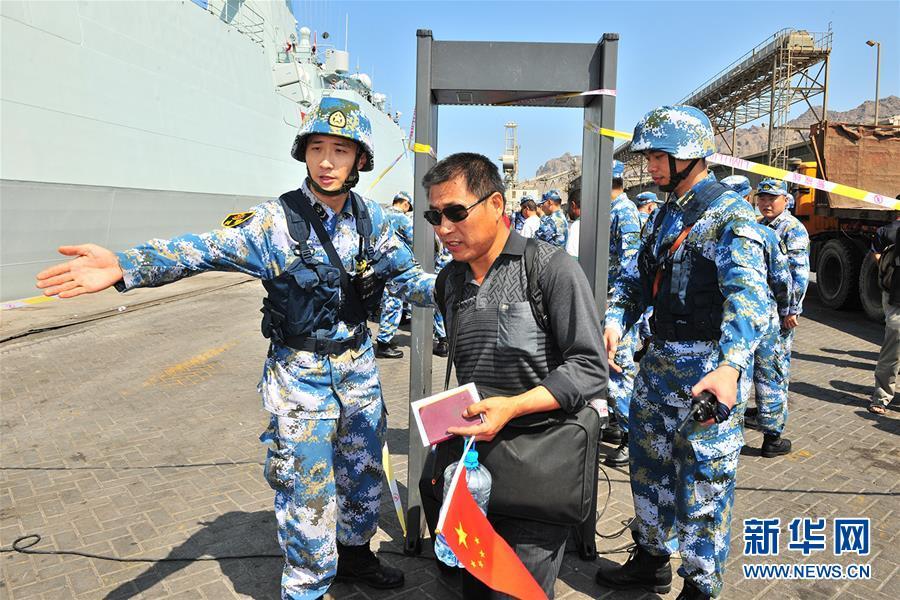 (新华全媒头条·图文互动)(4)我们是一支不可战胜的力量——献给中国人民解放军建军92周年