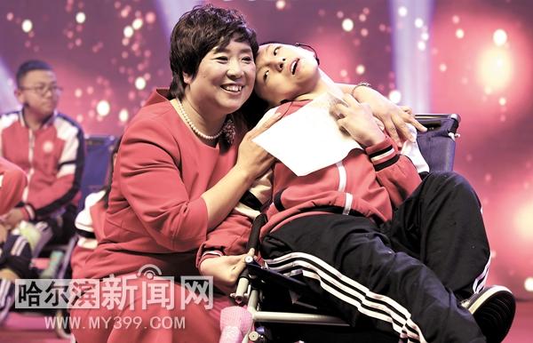 http://www.edaojz.cn/yuleshishang/302617.html