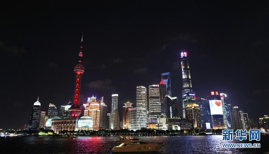 (新华全媒头条·世行营商环境报告·图文互动)(4)以持续深化改革 赢未来发展机遇——中国营商环境跃居全球第31位背后