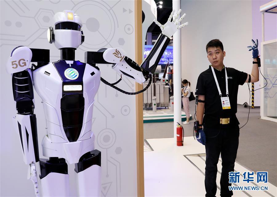"""(新华全媒头条)(7)科创板百日观察:撬动中国科技创新的新""""支点"""""""