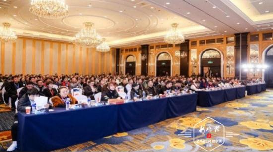 http://www.weixinrensheng.com/kejika/1072827.html