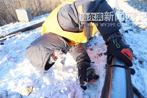 http://www.hljold.org.cn/wenhuayichan/322239.html
