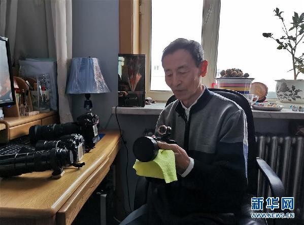 (在习近平新时代中国特色社会主义思想指引下——新时代新作为新篇章·总书记关切开放事·图文互动)(2)开放,让迢迢边关拥有稳稳幸福——来自内陆沿边开放小城的故事