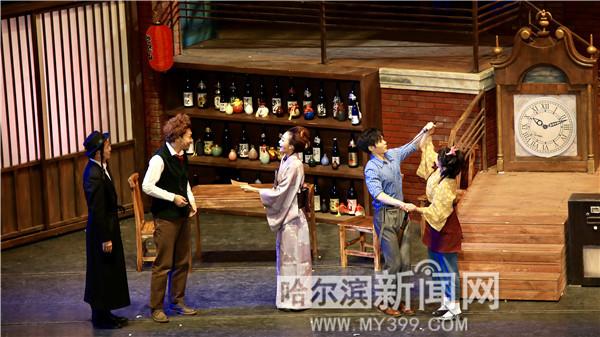 http://www.hljold.org.cn/youxiyule/344010.html