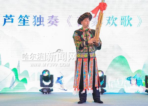 http://www.weixinrensheng.com/lvyou/1233607.html
