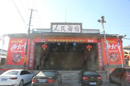 http://www.bdxyx.com/dushujiaoyu/62734.html