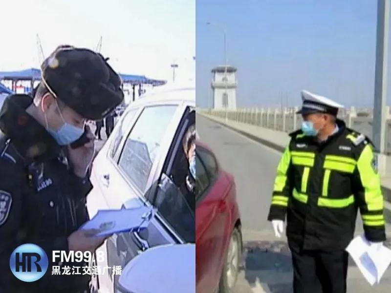 http://www.edaojz.cn/caijingjingji/488876.html