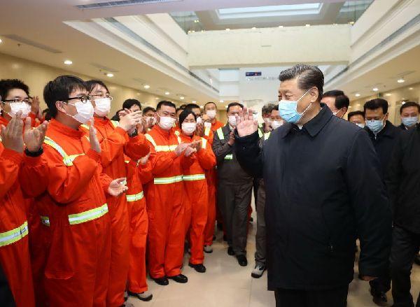 http://www.xinhuanet.com/politics/leaders/2021-01/13/1126979813_16105508919581n.jpeg