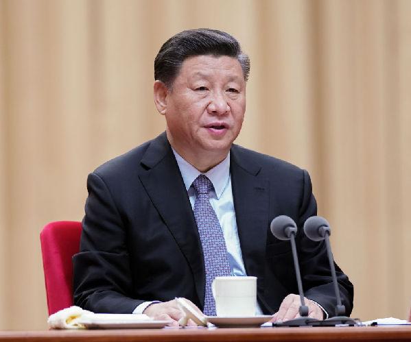 http://www.xinhuanet.com/politics/leaders/2021-01/13/1126979813_16105508919611n.jpeg