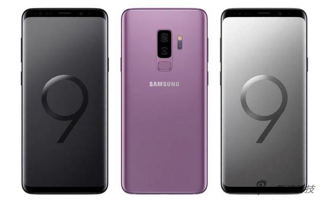 S9 将配备双镜头